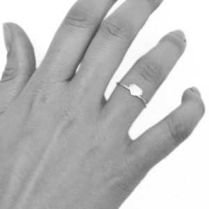 ring-diamant-hand