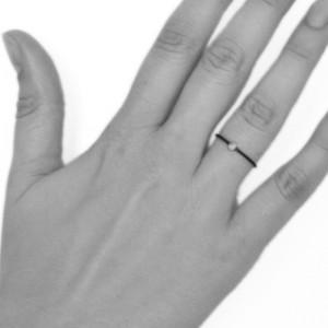 ring-golden-dot-hand