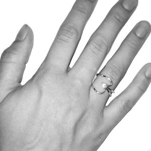 ring-closed-heart-hand