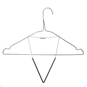 kette-big-triangle-hänger